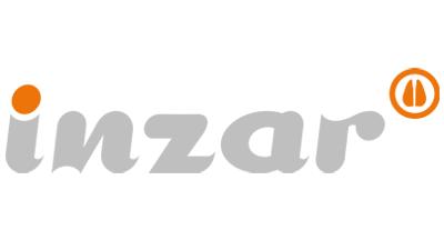 Inzar-Partners