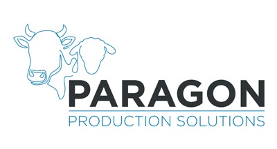 Paragon-Partners