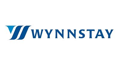 Wynnstay-Partners