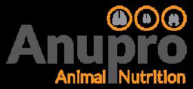 Anupro-Logo